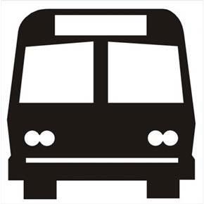 Okanogan County Transit Authority.