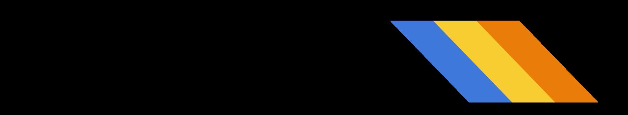 File:Logo of the Metropolitan Atlanta Rapid Transit Authority.svg.