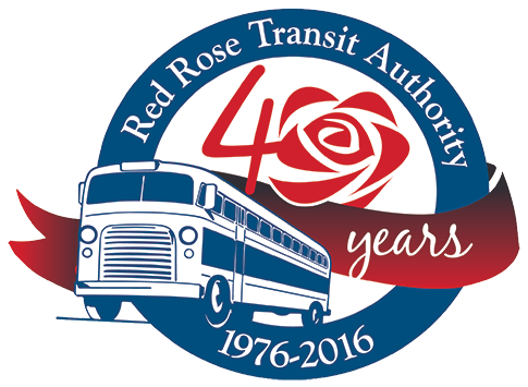 Red Rose Transit.