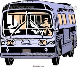 Similiar Public Transit Bus Clip Art Keywords.