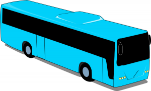 Transit Bus Clip Art Download.