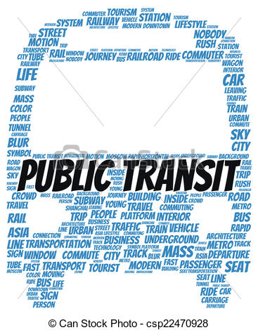 Public transit Illustrations and Clip Art. 2,224 Public transit.