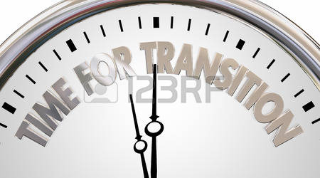 Transition clipart.