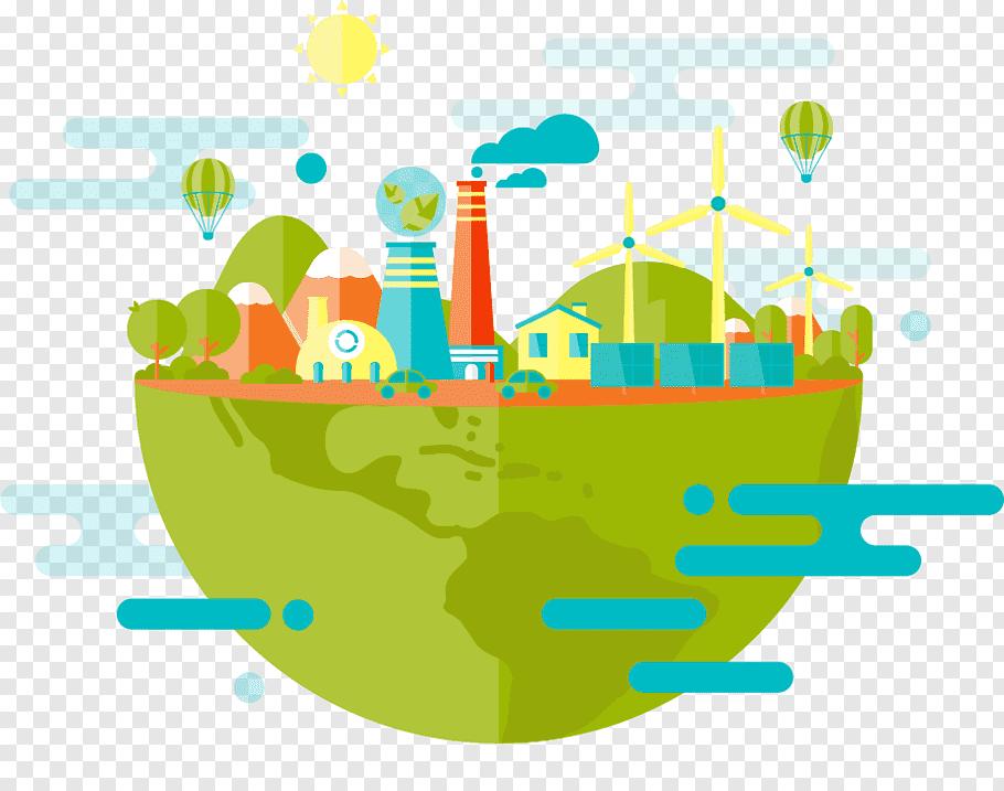 Renewable Energy World, Renewable Resource, Solar Power.