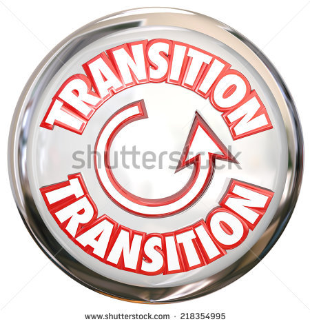 Transition Stock Images, Royalty.