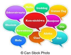 Translation Illustrations and Clip Art. 22,048 Translation royalty.