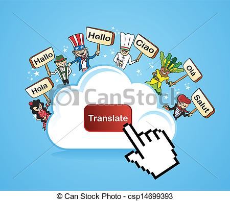 Translate Illustrations and Clip Art. 22,023 Translate royalty.