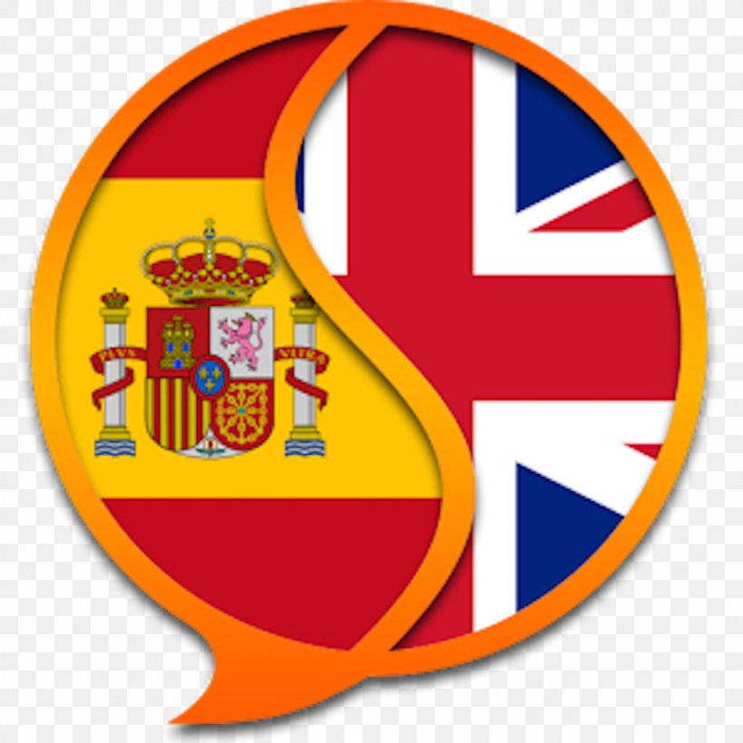 Translation Collins Spanish Dictionary English, PNG.