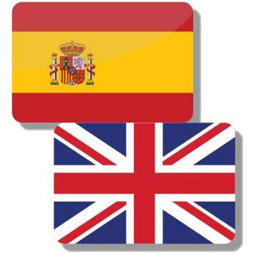 Amazon.com: spanish english Translator: Appstore for Android.