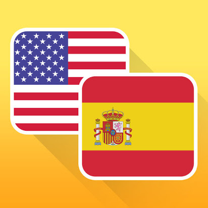 free translation english to spanish.