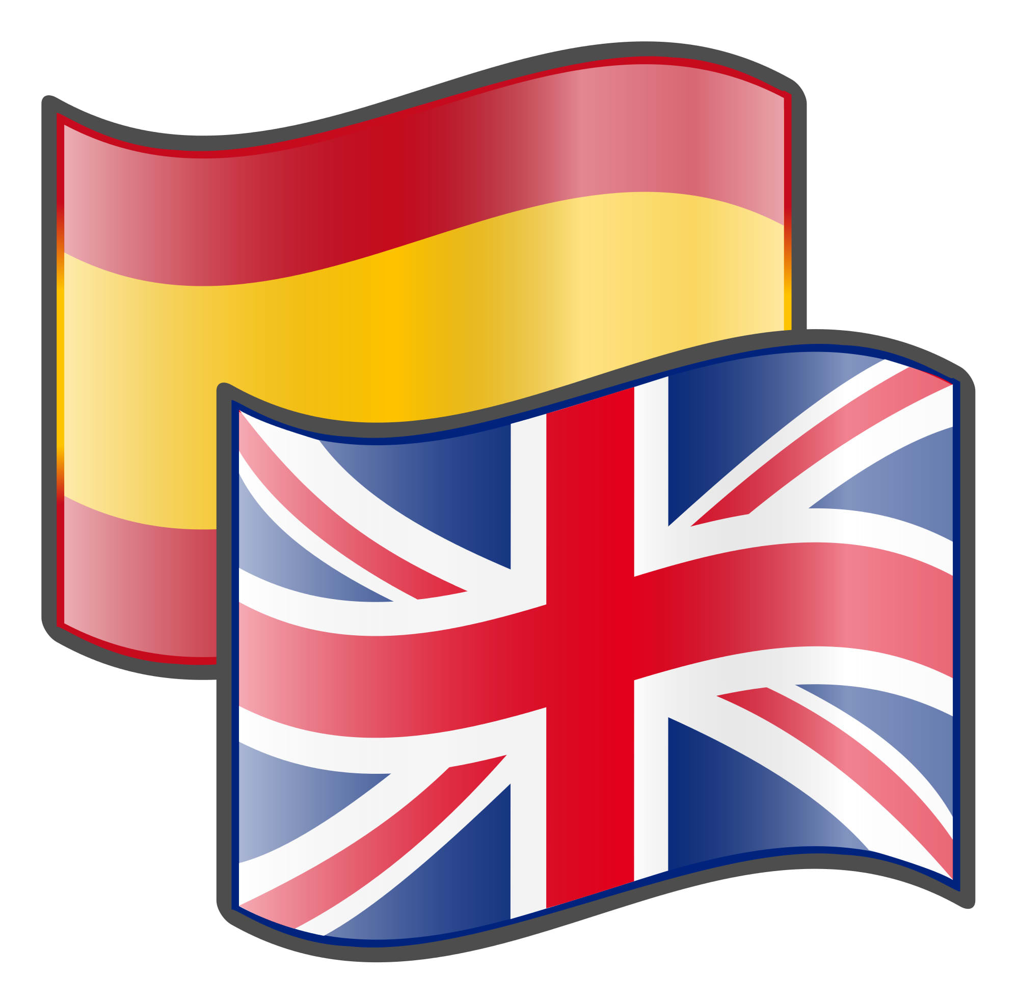 joseloverap : I will translate spanish to english or english to spanish for  $5 on www.fiverr.com.