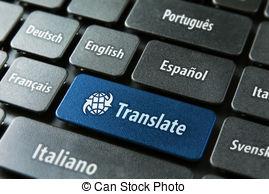 Translator Illustrations and Clip Art. 2,915 Translator royalty.