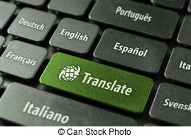 Translation Illustrations and Clip Art. 23,105 Translation royalty.