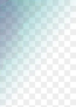 Translucent Clipart Png, Vector, PSD, and Clipart With.