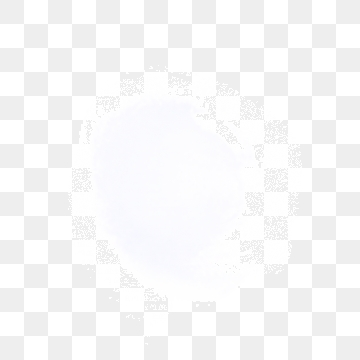 Translucent Png, Vector, PSD, and Clipart With Transparent.