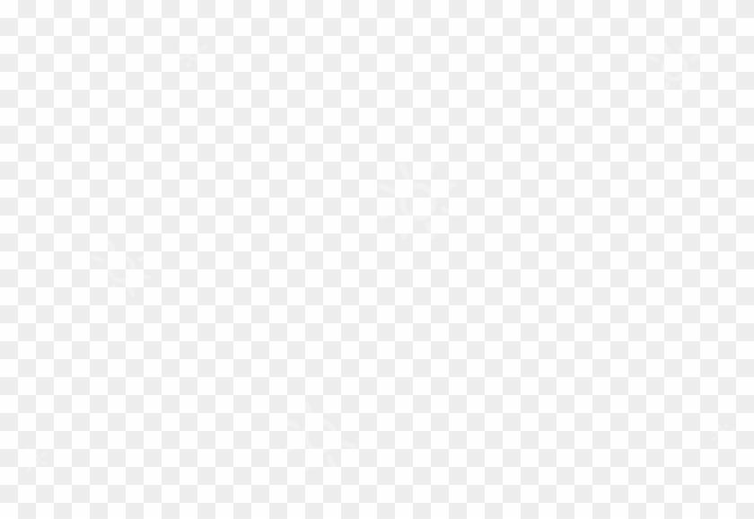 Translucent Instagram Logo White , Png Download.