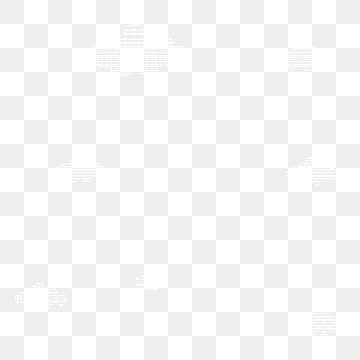 White Translucent Png, Vector, PSD, and Clipart With.