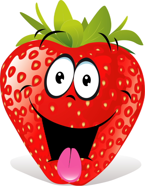 Strawberry Clipart & Strawberry Clip Art Images.
