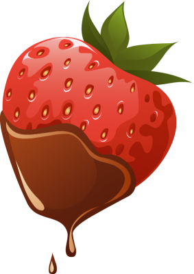 Strawberry Clipart Png.