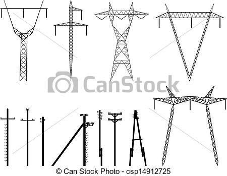 Mazda Engine Number Location further High Tension Power Lines in addition Car Piston Engine Cutaway also Harry Potter's wand besides Automatic icon. on manual transmission line art
