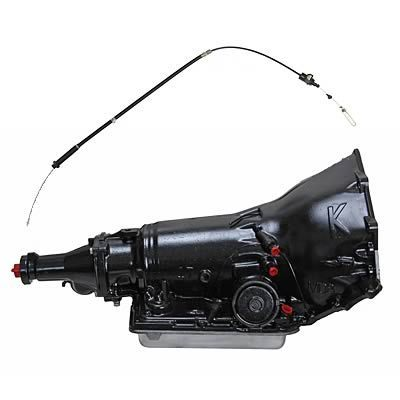 Auto Transmission Clipart.