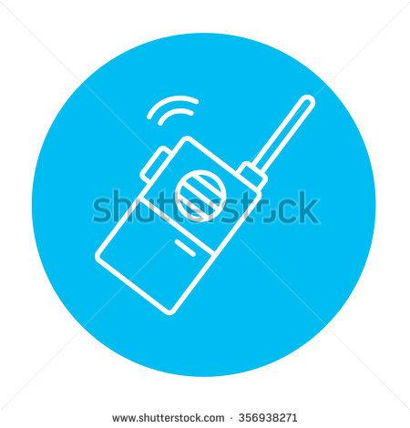 Transmitted Light Stock Vectors & Vector Clip Art.