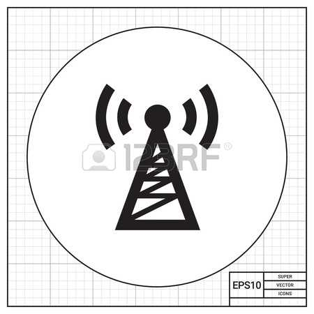 2,147 Transmitting Stock Illustrations, Cliparts And Royalty Free.