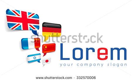 Transnational Corporations Stock Vectors & Vector Clip Art.