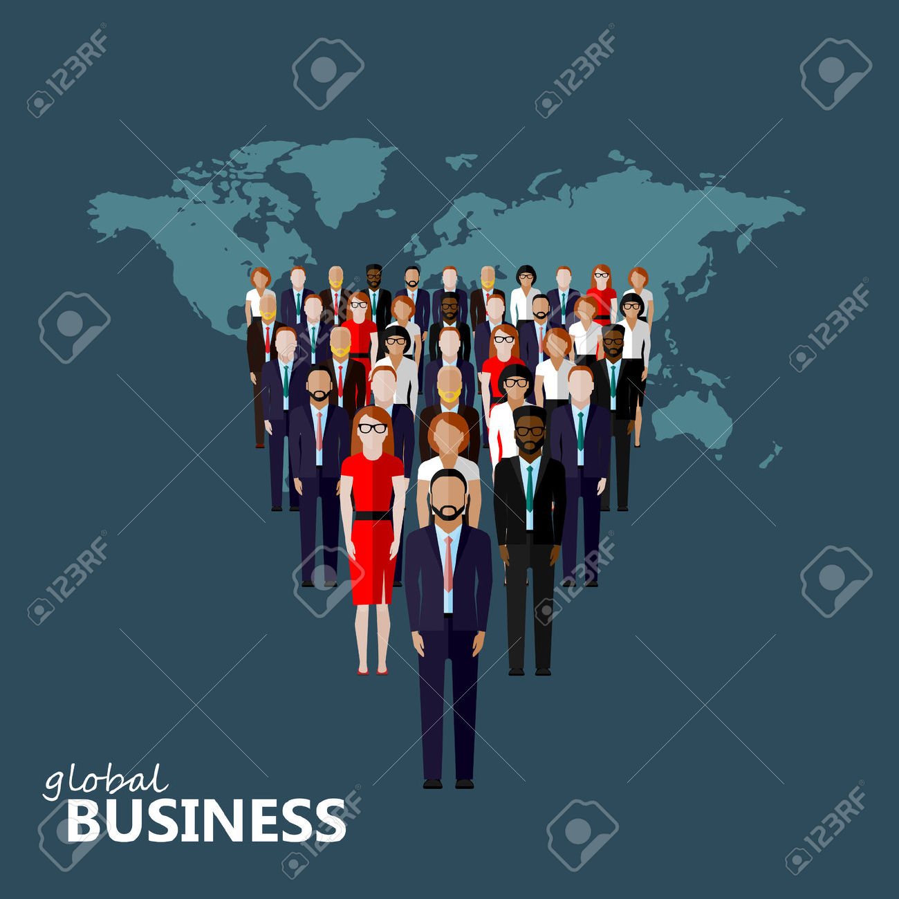 550 Transnational Stock Vector Illustration And Royalty Free.