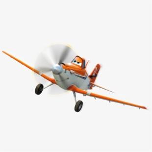 Fescuing Clipart Plane Movie.