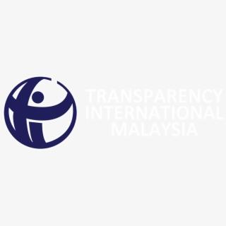 Transparency International Malaysia , Transparent Cartoon.