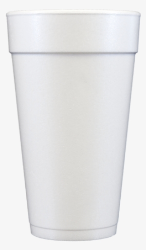 Styrofoam Cup Png.