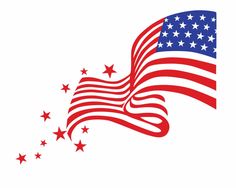 Png Transparent Download Fourth Of July Clipart.
