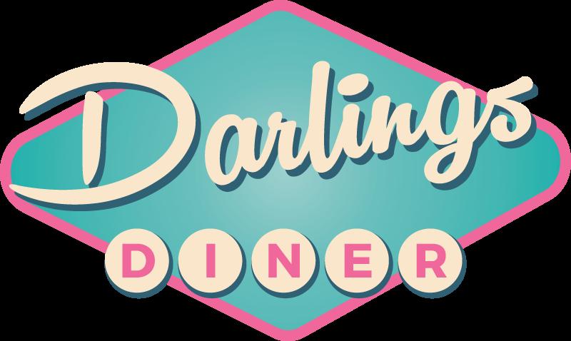 Restaurants clipart american diner, Restaurants american.