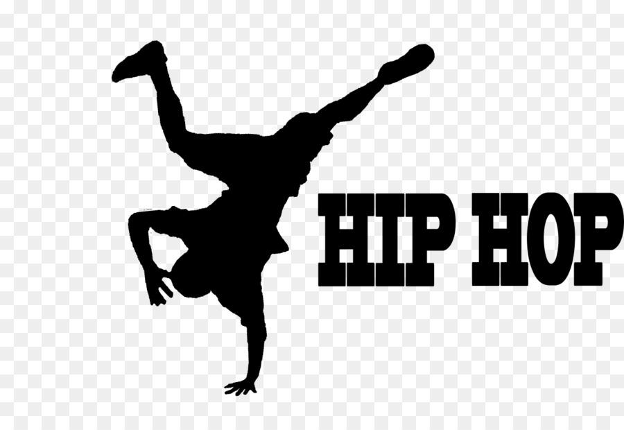 Breakdancing Hip.