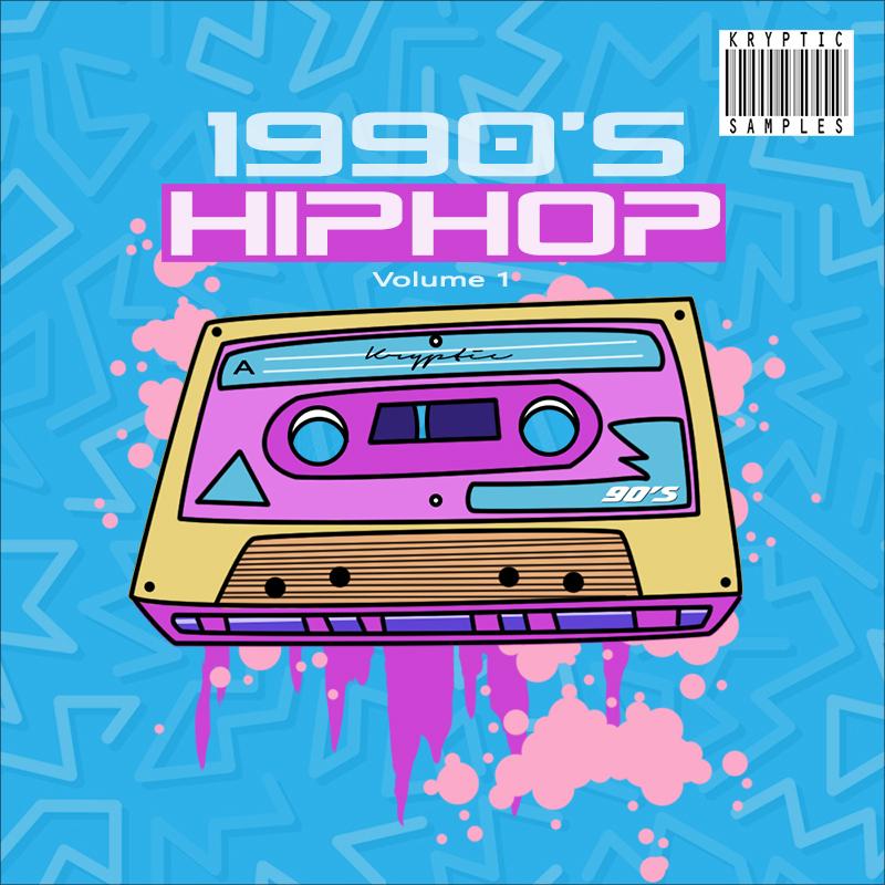 90s clipart hip hop, 90s hip hop Transparent FREE for.