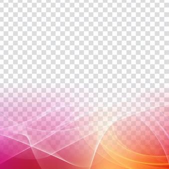 Transparent Vectors, Photos and PSD files.