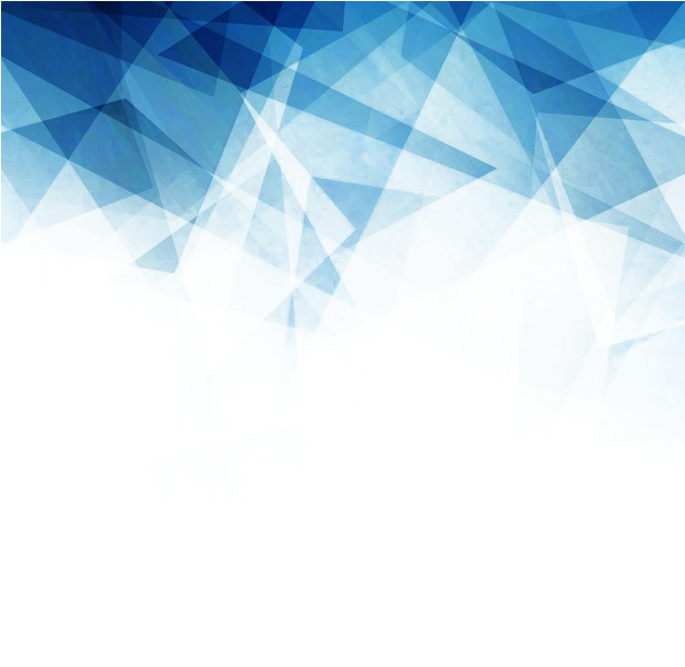 HD Abstract Png High.