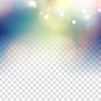 Transparent Background Free Vector Art.