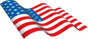 Flag Clipart No Background.