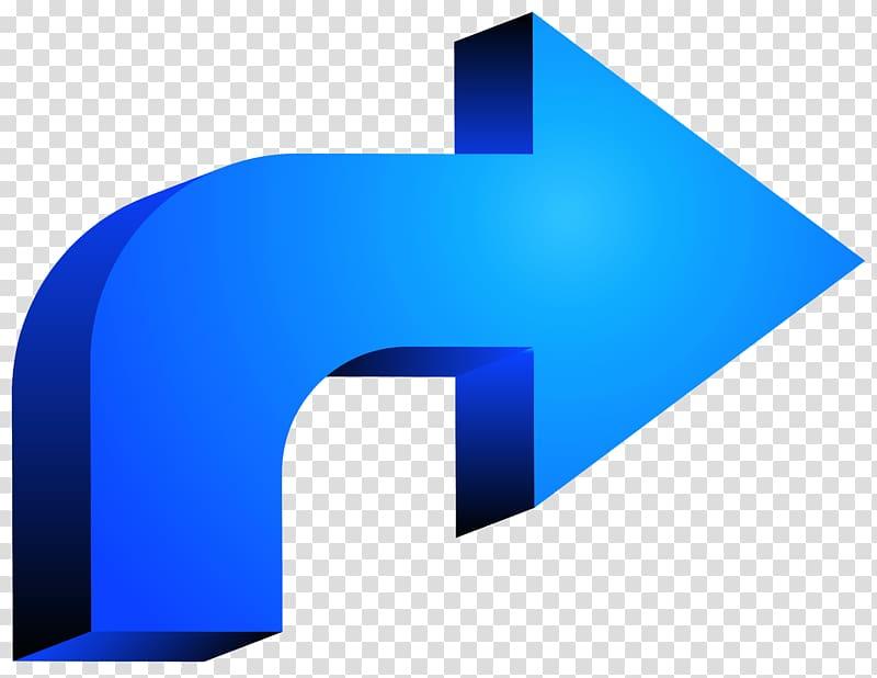 Arrow 3D computer graphics Three.