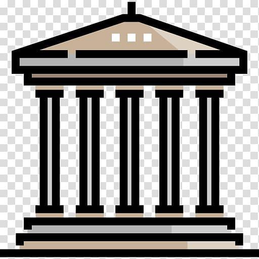 Parthenon Ancient Greece Computer Icons Monument , greek.