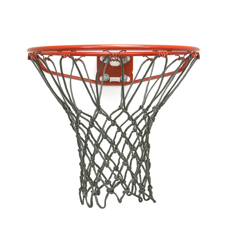 Canestro NBA Basketball Nets Backboard.