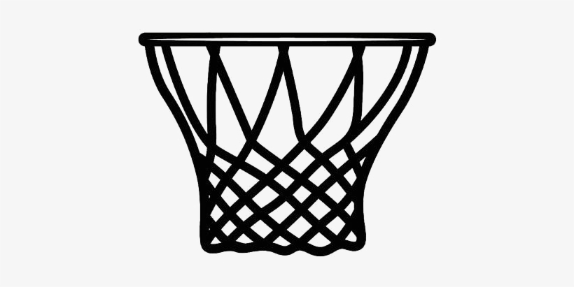 Basketball Net PNG & Download Transparent Basketball Net PNG.