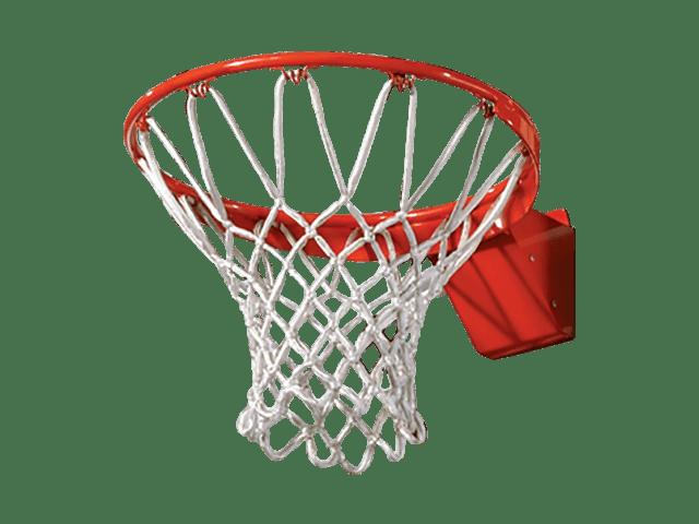 Backboard Basketball Spalding Clip art.