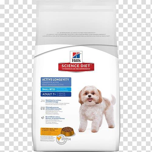 Dog Food Science Diet Hill\\\'s Pet Nutrition Cat, longevity.