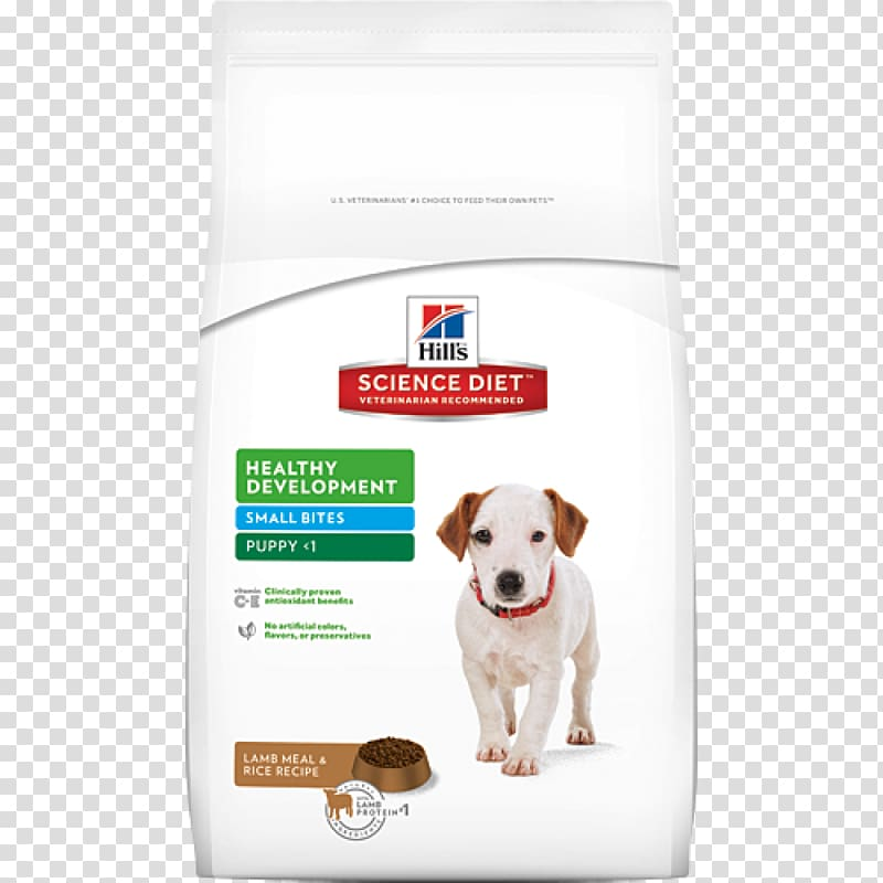 Puppy Dog Food Science Diet Hill\\\'s Pet Nutrition, puppy.