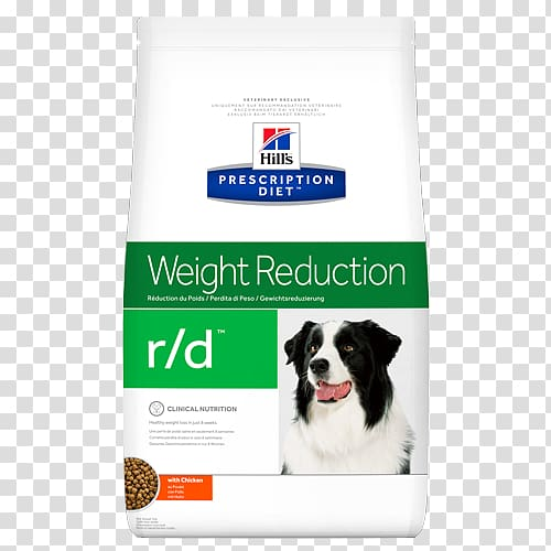 Dog breed Puppy Dog Food Hill\\\'s Pet Nutrition, day 2018.