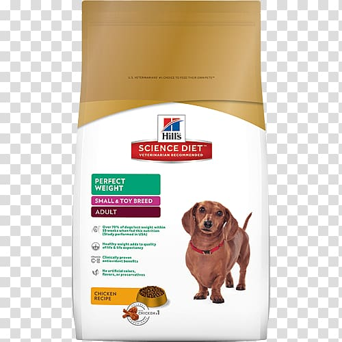 Dog Food Science Diet Hill\\\'s Pet Nutrition Cat Food.