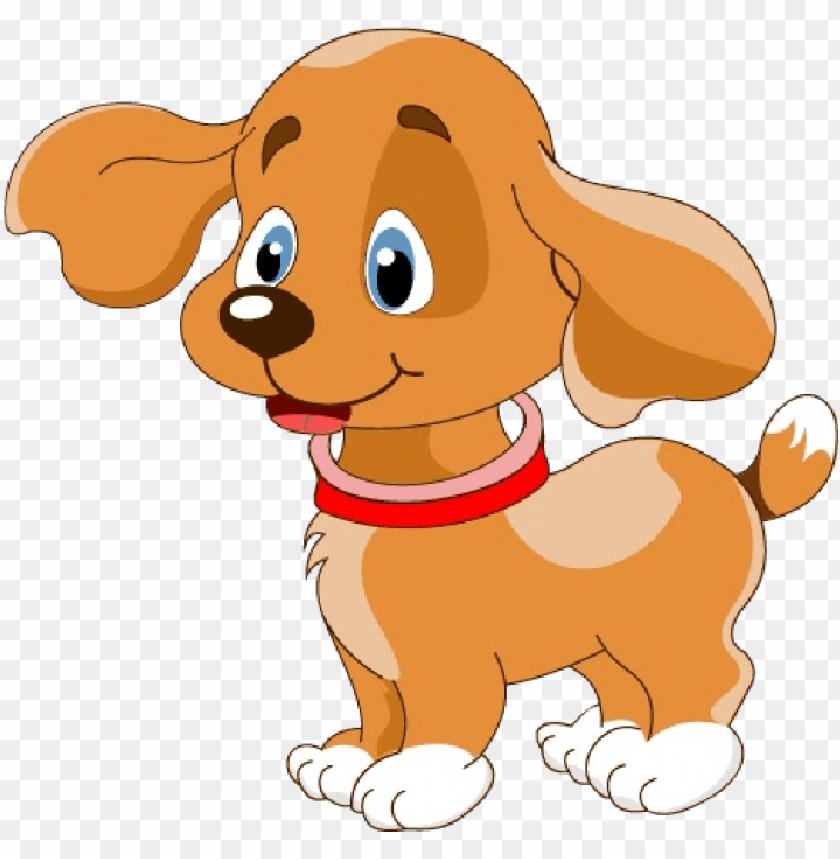 dog clip art transparent background.